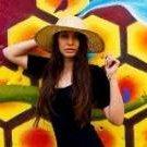 Raquel208